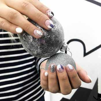 JamAdvice_com_ua_Summer-manicure-for-short-nails_5