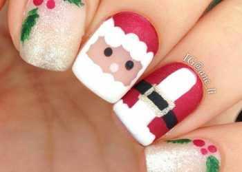 JamAdvice_com_ua_best-christmas-manicure-82