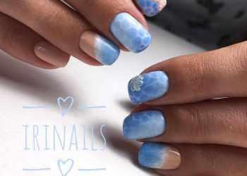 JamAdvice_com_ua_summer-manicure-2018-marine-15