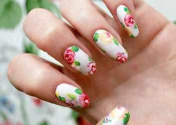 JamAdvice_com_ua_flowers-in-spring-manicure-21