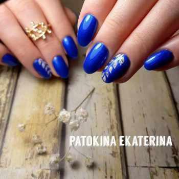 JamAdvice_com_ua_blue-nail-art-with-a-pattern_6