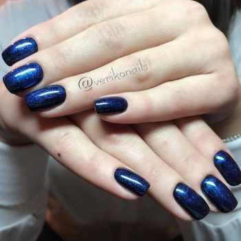 JamAdvice_com_ua_blue-glitter-nail-art_6