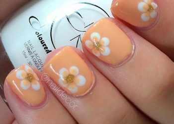 JamAdvice_com_ua_flowers-in-spring-manicure-33