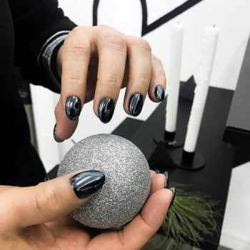 JamAdvice_com_ua_gel-polish-for-short-nails_5
