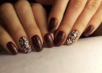 JamAdvice_com_ua_fall-claret-manicure-08
