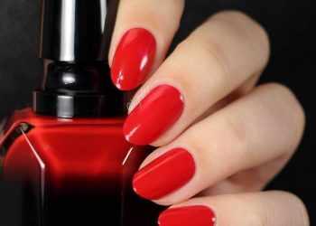 JamAdvice_com_ua_Monochrome-summer-manicure-10919234_1591079237792351_787063278_n
