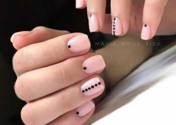 JamAdvice_com_ua_design-nails-2018-lines-dots7