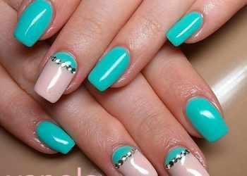 JamAdvice_com_ua_best-spring-manicure-47