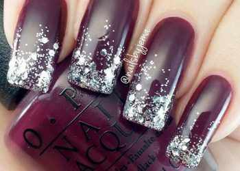 JamAdvice_com_ua_long-nails-claret-manicure-07
