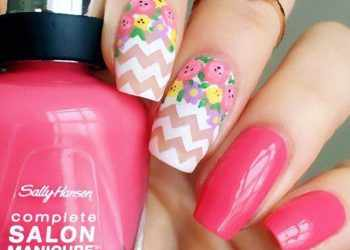 JamAdvice_com_ua_Drawings-on-nails-for-summer-25019097_723561964519853_8155711813531467776_n