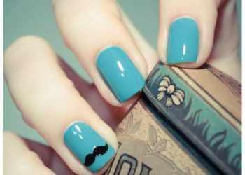 JamAdvice_com_ua_turquoise-manicure-10