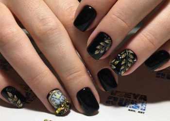 JamAdvice_com_ua_best-christmas-manicure-96