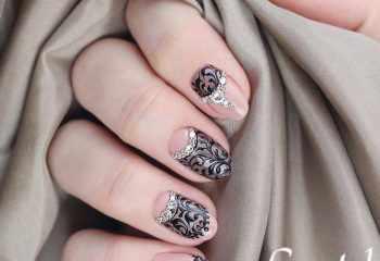 JamAdvice_com_ua_reverse-french-manicure-06