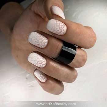 JamAdvice_com_ua_fashionable-ombre-nail-art_9