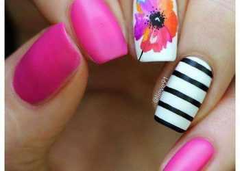 JamAdvice_com_ua_flowers-in-spring-manicure-27