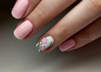 JamAdvice_com_ua_best-spring-manicure-63