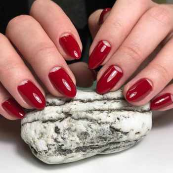 JamAdvice_com_ua_red-french-nail-art_12