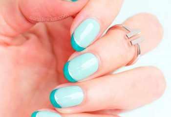 JamAdvice_com_ua_french-manicure-short-nails-20