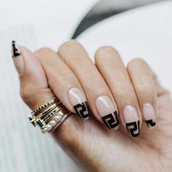 JamAdvice_com_ua_Transparent-manicure-Spring_7