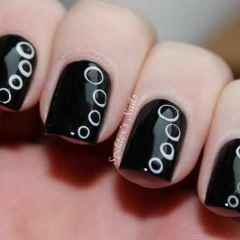 JamAdvice_com_ua_polka_dot_manicure_5