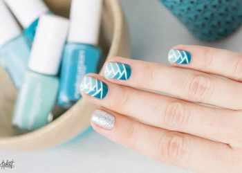 JamAdvice_com_ua_turquoise-manicure-18