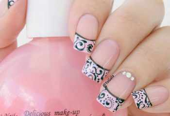 JamAdvice_com_ua_french-manicure-with-pattern-25