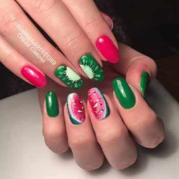 JamAdvice_com_ua_Summer-manicure-with-drawings_2