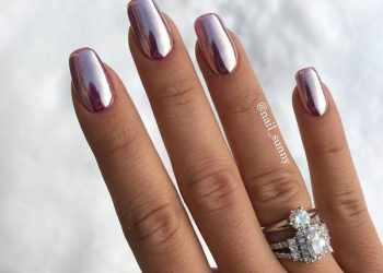 JamAdvice_com_ua_rose-gold-chrome-nail-art-03