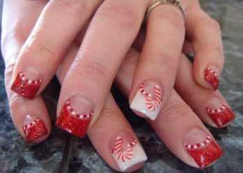 JamAdvice_com_ua_best-christmas-manicure-81