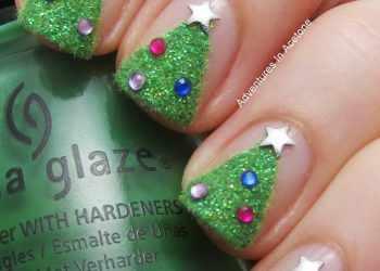 JamAdvice_com_ua_best-christmas-manicure-92