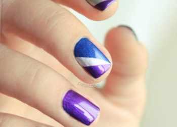 JamAdvice_com_ua_blue-manicure-01