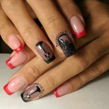 JamAdvice_com_ua_red-french-nail-art_6