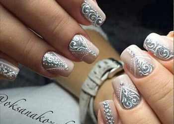 JamAdvice_com_ua_Photos-of-the-New-Years-manicure_17