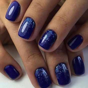 JamAdvice_com_ua_blue-glitter-nail-art_8