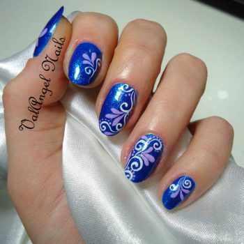 JamAdvice_com_ua_blue-nail-art-with-a-pattern_27