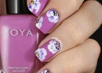 JamAdvice_com_ua_flowers-in-spring-manicure-11