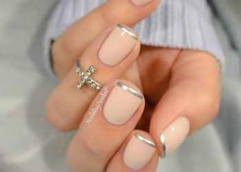 JamAdvice_com_ua_spring-matte-manicure-15