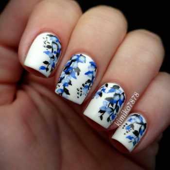 JamAdvice_com_ua_blue-nail-art-with-a-pattern_33