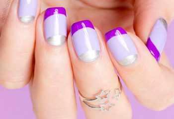 JamAdvice_com_ua_reverse-french-manicure-25