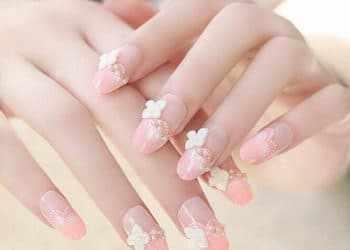 JamAdvice_com_ua_Wedding-manicure-3D-16