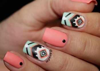 JamAdvice_com_ua_tribal-nail-art-05