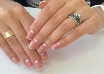 JamAdvice_com_ua_nude-moon-manicure-03