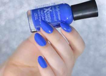JamAdvice_com_ua_Monochrome-summer-manicure-11379954_400945966782347_669357839_n