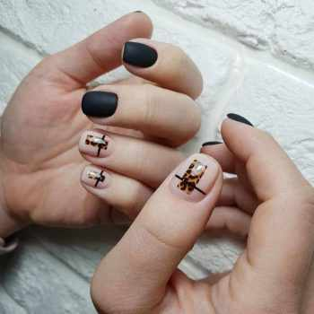 JamAdvice_com_ua_fashionable-black-nail-art_5