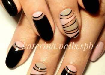 JamAdvice_com_ua_black-moon-manicure-10