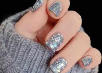 JamAdvice_com_ua_Drawings-on-the-nails-on-the-new-year-theme-8