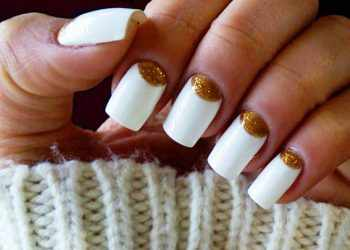 JamAdvice_com_ua_lunar-manicure-with-sparkles-11