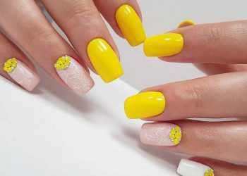 JamAdvice_com_ua_Bright-summer-manicure-7gc51_rEqvc