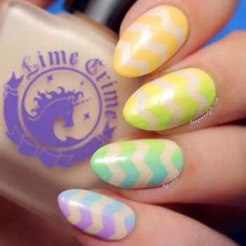 JamAdvice_com_ua_Neon-manicure-Spring_1