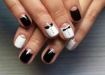 JamAdvice_com_ua_black-moon-manicure-03